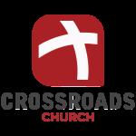 Crossroads loveland