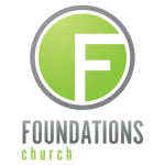 Foundations church logo