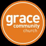 Grace loveland