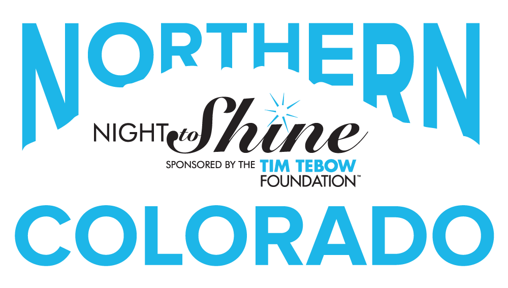 Night to Shine - Northern Colorado