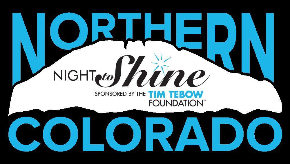 Night to Shine - Northern Colorado