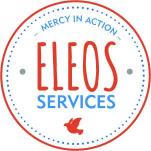 Eleos services